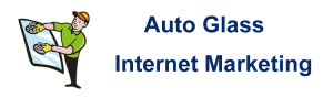 Auto Glass Internet Marketing