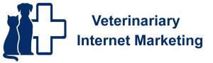 Veterinary Internet Marketing